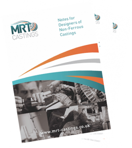 MRT | Design-Advice-Brochure