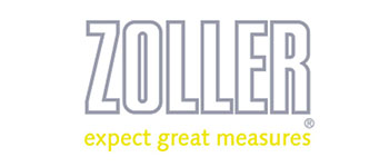 Zoller Logo Resized